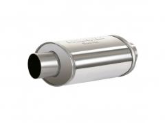 "Panela 60mm (2.35"") Powersprint"