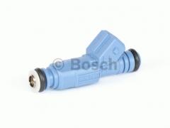 Injector Bosch 470c.c/min EV6