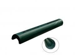 Proteção Rollbar OMP (FIA)