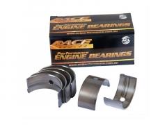 Bronzes ACL Cambota Peugeot/Citroen 1.6, 1.3, 1,4 8v 16v