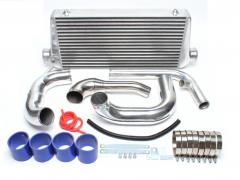 Kit Intercooler Nissan 200SX S13