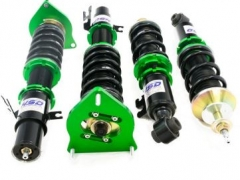 Coilovers HSD MonoPro Mini R53 – One / Cooper / Cooper S
