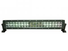 Barra LED 120W