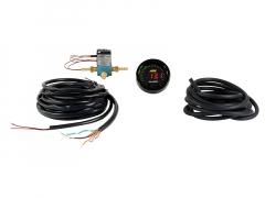 Controlador Pressão Turbo Eletrónico AEM