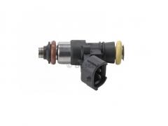 Injector Bosch 2200cc/min 3BAR EV14