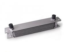Radiador combustivel – 9 linhas