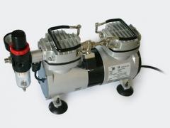 Compressor Ar 220V