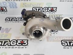 Turbo 2056 VK MERCEDES