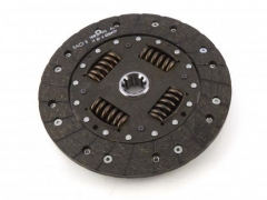 Disco Sachs Bmw (e30 / e34) – 320 / 325 / 525