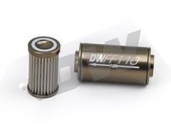 Filtro Combustível - DeatschWerks