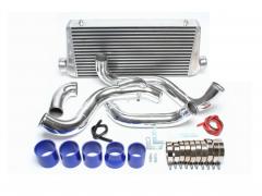 Kit Intercooler Nissan 200SX S14 / S15