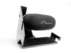 Sistema Admissão RACINGLINE Golf VII GTI CUP EDITION