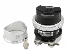 Dump Valve Turbosmart GEN-V RACE PORT BLACK