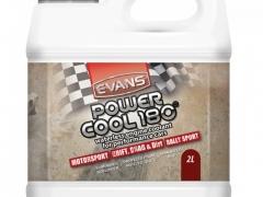 Líquido Refrigeração 2L 180º Power Cool
