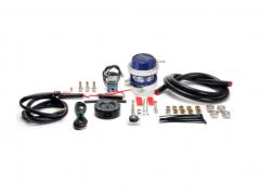 Kit Diesel Dump Valve Race Port - Turbosmart