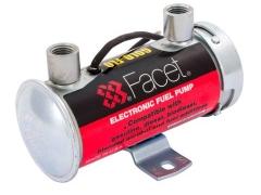 Bomba de Gasolina Facet Baixa Pressão p Carburador