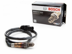 Sensor BOSCH LSU 4.9 p/ Wide Band