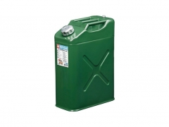 Bidon (Jerry Can) 20L
