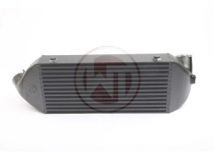 Intercooler Wagner Tuning Kit Audi S2 / RS2 EVO2