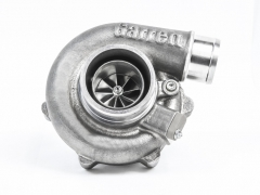 Turbo Garret G30-660 / 880697-5001S