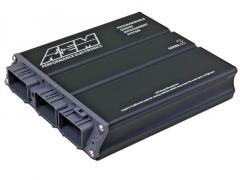 Unidade Controlo AEM Series 2 - Centralina Plug & Play