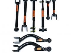Conjunto braços traseiros Nissan S14 S15 V2