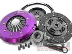 Kit Embraiagem Completo STAGE1 Xtreme Performance VW Golf / Audi A3