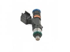 Injector Bosch 550cc/min 3BAR EV6