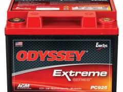 Bateria Alta Performance 28 Odyssey