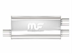 Panela Magnaflow 12267 - 63mm