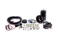 Kit Diesel Dump Valve Bubba Sonic