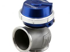 Wastegate Externa Gen-V WG60 Turbosmart 14PSI / 0.96 BAR