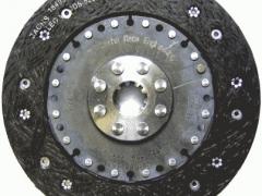 Disco Sachs Performance Bmw (M50) (24v) 325i 320i 325 tds – 240mm