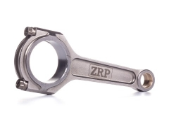 Bielas ZRP Nissan RB25 / RB26 Heavy Duty