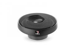FOCAL Performance PC 130 Focal Coaxial