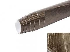 Manta Termica Flexivel Bronze 100x100