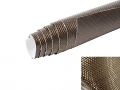 Manta Termica Flexivel Bronze 50x50