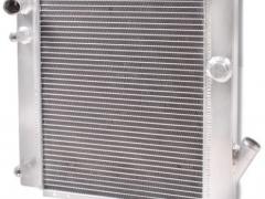 Radiador Água – Renault 5 GT Turbo