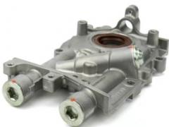 Bomba Óleo Cosworth Subaru Impreza EJ20 EJ25