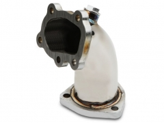 Turbo Elbow Nissan 200SX S14a