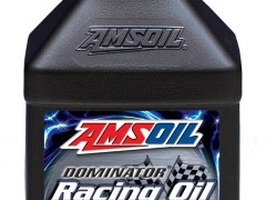 Óleo Motor AMSOIL 15w50