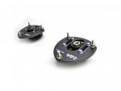 Camber Plates Ajustáveis RACINGLINE VW Golf VII