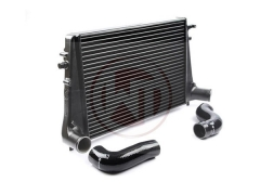 Intercooler Wagner Tuning Kit VAG 1.6 / 2.0 TDI