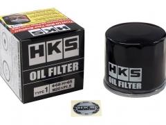 Filtro Óleo HKS 68mm M20x1.5