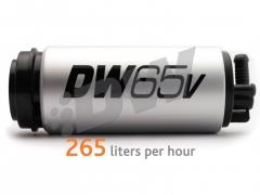Bomba Gasolina Interna 265lph DW65v – 1,8T / 2,0 TSI FSI