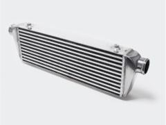 Intercooler Universal Alumínio 700x180x65 mm