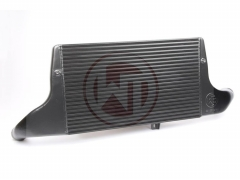 Kit Intercooler Wagner Tuning Kit VAG 1.8T 225cv