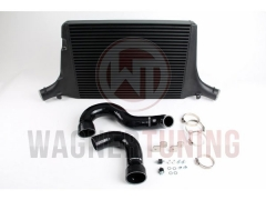 Intercooler Wagner Tuning Kit Audi A4/A5 2,0 TDI