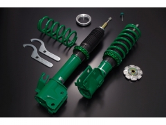 Coilovers Tein Street Advance Z Subaru Impreza GC / GF (92-00)