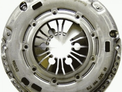 Prensa Sachs Performance 1.9 TDI VP (ASV) 110cv – 228mm